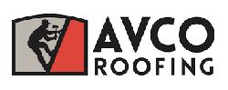Avco Roofing logo