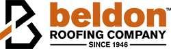 Beldon Roofing logo