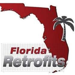 Florida Retrofits logo