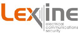 Lexine Group logo
