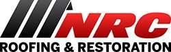 NRC Roofing logo