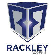 Rackley Roofing logo