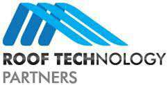 Roof Technolog Partners logo
