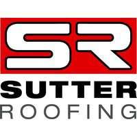Sutter Roofing logo
